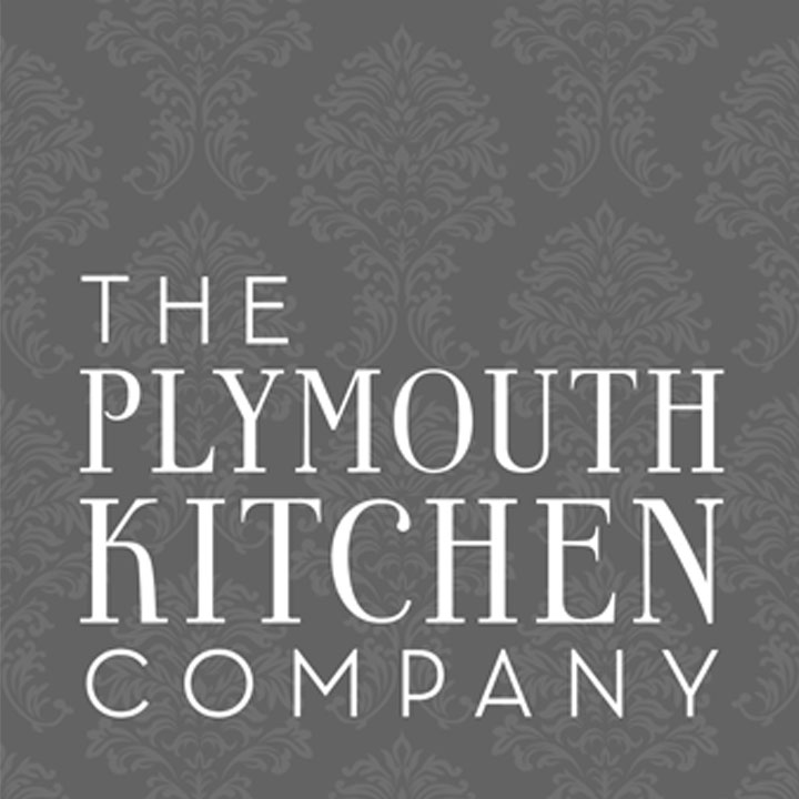 The Plymouth Kitchen Company